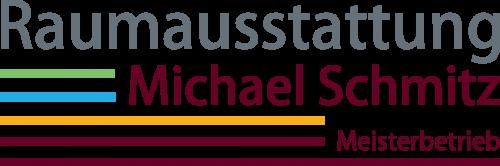 logo_R_Schmitz